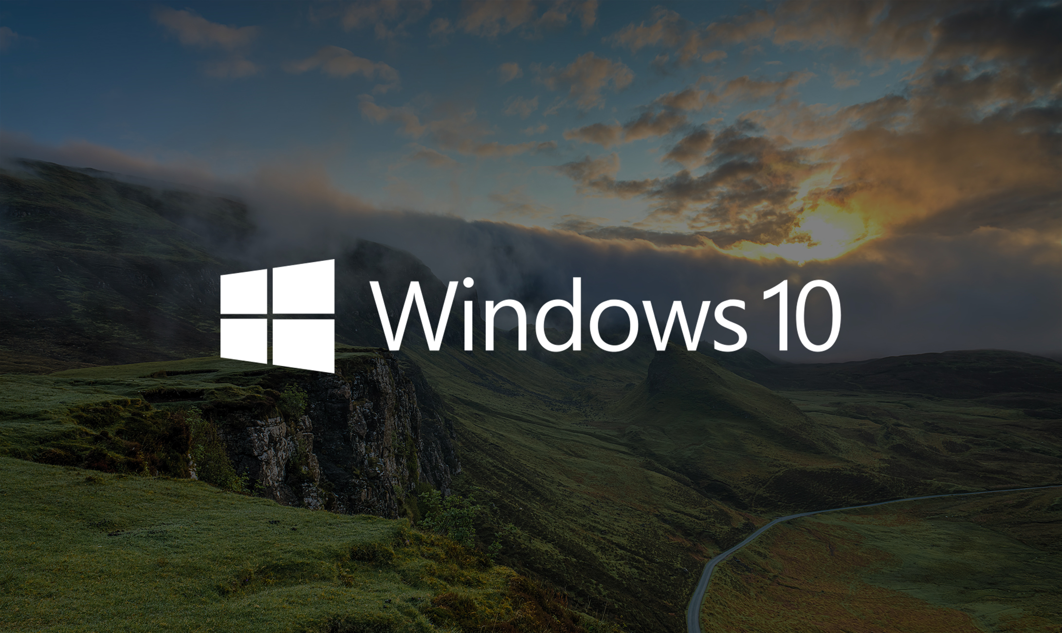 windows 10 which version to choose